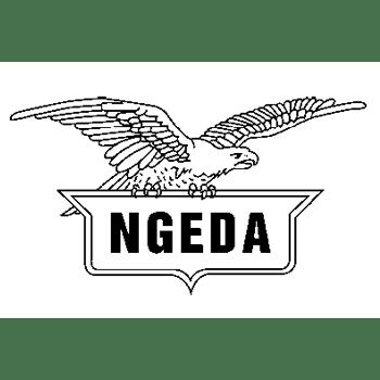 NGEDA Logo